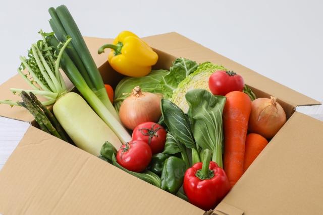 農業WEBマーケティングの基礎を学ぼう!商品が売れる仕組みとSNS等の効果的な使い方について。|画像1