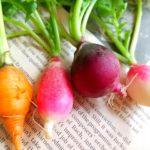 昨今、直売所や飲食店などをターゲットに「売れる」と予想、注目されている野菜とは。