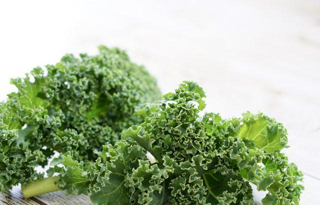 健康によいイメージの野菜「ケール」の注目続く!ケールの種類や栽培方法、注意点まとめ