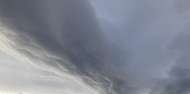農業従事者は知っておきたい!厳しい気象に立ち向かうための心構え。便利な気象情報サービス。 画像2