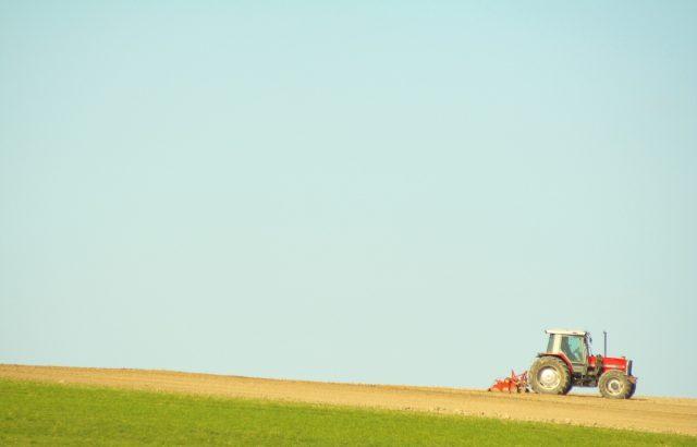 新規就農者のための農業経営成功戦略。農業経営を成功させるために読んでおきたい本やサイトも紹介!
