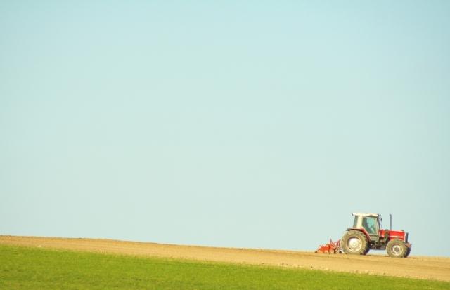 新規就農者のための農業経営成功戦略。農業経営を成功させるために読んでおきたい本やサイトも紹介!|画像1