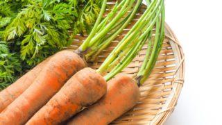 有機農業の欠点について。デメリットを理解して、最適な農業を
